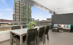 79/6 Archibald Avenue, Waterloo NSW