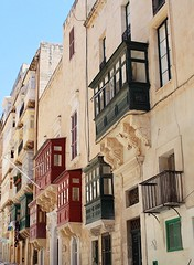 Valletta (places to see, places to be) Tags: malta valletta travel gozo blue lagoon grotto explore