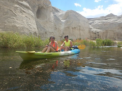 hidden-canyon-kayak-lake-powell-page-arizona-southwest-0667