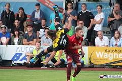 fb_14juli17_444 (bayernwelle) Tags: sb chiemgau svk sv kirchanschöring fussball fusball bayern bayernliga derby saison saisonstart feier landrat siegfried walch
