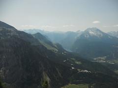 DSCN4845 (usapride) Tags: kehlsteinhaus austria österreich berchtesgaden berchtesgadenaustria berchtesgadenösterreich eaglesnest nazi adolfhitler hitler