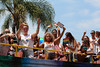 SDPride-20170715-243.jpg (mogrifystudio) Tags: colorful sandiegogayprideparade sandiegopride community peoplehappy parade sdpride sandiegopride2017 gaypride pride sandiego prideparade 2017