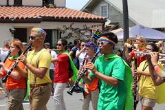 SDPride-20170715-247.jpg (mogrifystudio) Tags: colorful sandiegogayprideparade sandiegopride community peoplehappy parade sdpride sandiegopride2017 gaypride pride sandiego prideparade 2017
