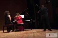 4º Concierto VII Festival Concierto Maestros y Laureads 2 - Estefanía Cereijo, Sergey Atuntyunyan e Ilona Timchenko20