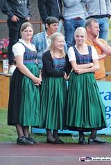 fb_14juli17_461 (bayernwelle) Tags: sb chiemgau svk sv kirchanschöring fussball fusball bayern bayernliga derby saison saisonstart feier landrat siegfried walch