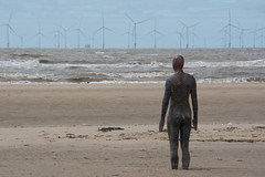 _DSC2239.jpg (Malc H) Tags: crosby crosbybeach anotherplace anthonygormley liverpool albertdocks beach sculptures coast ships waves sand sanddunes