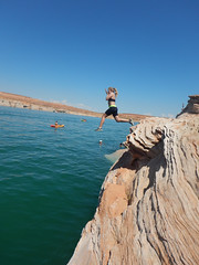 hidden-canyon-kayak-lake-powell-page-arizona-southwest-0765