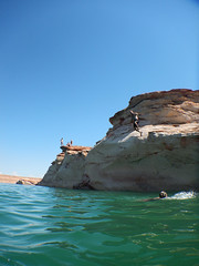 hidden-canyon-kayak-lake-powell-page-arizona-southwest-0759