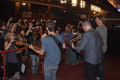 TTWS - Vic Theatre