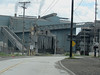 Zaclon Chemical plant, Industrial Valley, Cleveland, Ohio (Dan_DC) Tags: clevelandohio zaclonchemicalplant industrialvalley steelindustrial potassiumsilicate co2 carbondioxide pollutant greenhousegases