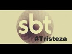 Nome importante do SBT sofre hemorragia cerebral e estado de saúde comove. (portalminas) Tags: nome importante do sbt sofre hemorragia cerebral e estado de saúde comove