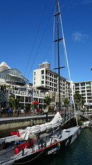 NZL 68 Americas Cup Yacht (duncan_ireland) Tags: auckland nzl68 nzl 68 americas cup yacht americascupyacht sailing cruise north island northisland