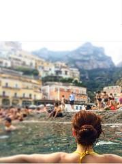 1 (khayalahasanova) Tags: nature italia beach sea positano amalfi coast italy beautifulnature lovenature flickrnature bestbeach beachesoftheworld resort positanobeach beautifulbeach europe bestbeachofeurope