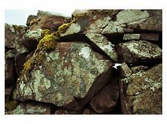 (bruXella & bruXellius) Tags: scotland ecosse schottland uk torridon fasaig openairchurch amploc