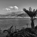 Crete 2017-167-Edit.jpg
