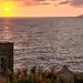 Crete 2017-317-Edit.jpg