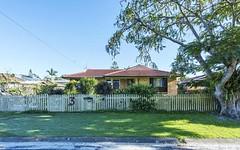 3 Young Street, Iluka NSW
