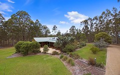 283 Dalwood Road, Branxton NSW