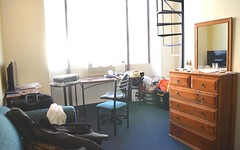 1077/185-211 Broadway, Ultimo NSW