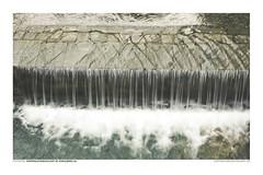 FOTOSERIE RAPPENLOCHSCHLUCHT #4 (PADDYSCHMITT.DE) Tags: rappenloch rappenlochschlucht klamm bergbach dornbirn voralberg gäntle wasser tobel wasserfälle wald natur outdoor waterfall river
