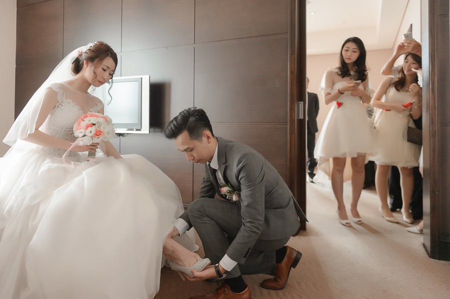 35210588273 b55fa73fd4 o [台南婚攝]D&V/雅悅會館