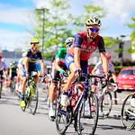 Tour de France thumbnail