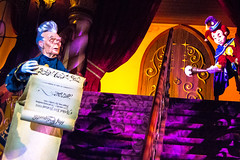 DSC_0047 (Understudy Photography) Tags: sprookjebos symbolica set magic props building theme park dutch efteling jester king pardoes pardjin ride design netherlands fairy fairytale fairytalepalace fatamorgana sprookjesboom sprookjesbos spooky asseposter storyteller story dark darkride dragon droomvlucht theatre music royalty