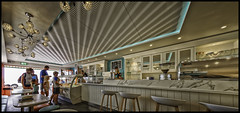 Ice-Cream Parlour (glessew) Tags: icecream ijs eis glace noordwijkaanzee shop ijssalon winkel laden