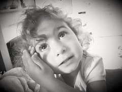 202/365 There Was A Little Girl (Helen Orozco) Tags: ma angelic curl 2017365 longfellow poem nurseryrhyme