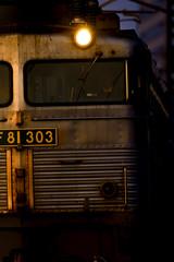 DSC1961 (nEUROn FL) Tags: railway train freighttrain ef81 kagoshimaline fukuoka jr貨物 銀釜 鹿児島本線 貨物列車