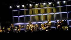 PJ Harvey (New York + Philly Live!) Tags: pjharvey nyc music concert band live summerstage centralpark newyork