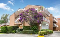 7/1-5 Hill Street, Baulkham Hills NSW