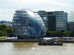 County Hall London (Tico Productions) Tags: countyhall london