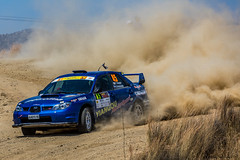 Erc Cyprus rally 2017 (332) (Polis Poliviou) Tags: ©polispoliviou2017 polispoliviou polis poliviou cyprusrally fiaerc cyprusrally2017 ercrally specialstage rallycar cyprus rally driver car auto automobile r5 ford skoda mitsubishi citroen road speed gravel vehicle rural sports sportsphotography rallyevent cyprustheallyearroundisland cyprusinyourheart yearroundisland zypern republicofcyprus κύπροσ cipro chypre chipre cypern rallye stage motorsport race drift mediterranean