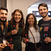 "TEDxBarcelonaSalon 20/07/17 • <a style=""font-size:0.8em;"" href=""http://www.flickr.com/photos/44625151@N03/35258934233/"" target=""_blank"">View on Flickr</a>"