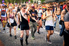 "csd-day-berlin-23July-2017-Mike-Hudson-10 <a style=""margin-left:10px; font-size:0.8em;"" href=""http://www.flickr.com/photos/61859309@N07/35275628244/"" target=""_blank"">@flickr</a>"