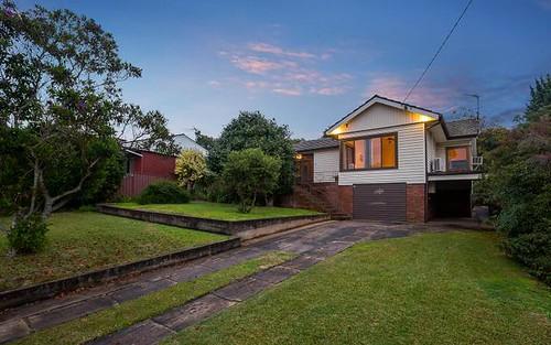 15 John St, Baulkham Hills NSW 2153