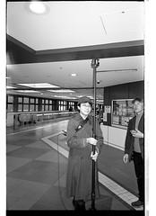 161120 Roll 452 gr1vtmax663 (.Damo.) Tags: 28mmf28 japan japan2016 japannovember2016 roll452 analogue epson epsonv700 film filmisnotdead ilfordrapidfixer ilfostop japanstreetphotography kodak kodak400tmax melbourne ricohgr1v selfdevelopedfilm streetphotography tmax tmaxdeveloper xexportx