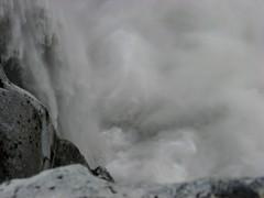 Iceland 4 (caseykvt) Tags: