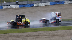 British Truck Racing Championship Donnington Park Raceway 22nd July 2017 (boddle (Steve Hart)) Tags: steve hart boddle steven bruce wyke road wyken coventry united kingdon england great britain canon 6d 5d4 100400mm is l usm ef telephoto 2470mm lorry big rig truck pick legends bmw kumho tyres artic articulated wagen motorsport racing motorracing sports donnington park raceway castle national international silverstone british association btra truckracing motorsports man mercedes renault scania foden akinson erf btrc