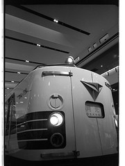 161120 Roll 455 gr1vtmax762 (.Damo.) Tags: 28mmf28 japan japan2016 japannovember2016 analogue epson epsonv700 film filmisnotdead ilfordrapidfixer ilfostop japanstreetphotography kodak kodak400tmax melbourne ricohgr1v roll455 selfdevelopedfilm streetphotography tmax tmaxdeveloper xexportx