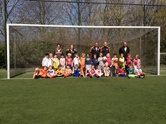"""HBC Voetbal - Heemstede • <a style=""""font-size:0.8em;"""" href=""""http://www.flickr.com/photos/151401055@N04/35322209573/"""" target=""""_blank"""">View on Flickr</a>"""