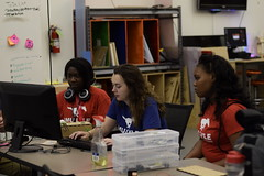 _DSC0832 (Caruth Institute for Engineering Education) Tags: electronics