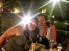 Claire & Chanelle (RobW_) Tags: claire janelle freddiesbar tsilivi zakynthos greece thursday 20jul2017 july 2017