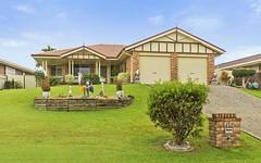 48 Rosedale Drive, Urunga NSW