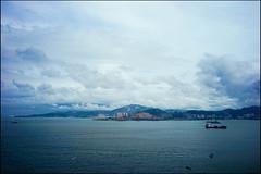 untitled (Myarmy) Tags: 2016 厦门 sea clouds viogtlander colorskopar35mmf25