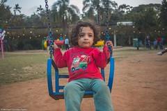 IMG_9987 (Michael Christian Parker) Tags: son baby babyboy babygirl kids kid kidportrait familia crianças ibirapuera sãopaulo