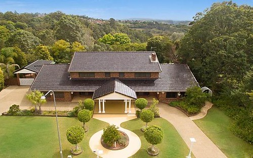16 Gainsborough Way, Goonellabah NSW