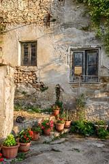 Venafro (bautisterias) Tags: italy italia molise sannio venafro samnium countryside samnites d750