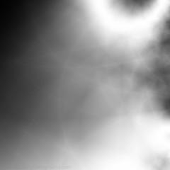 Magic dark shadow wallpaper (romizaj) Tags: luxury background luxurybackground illustration pattern graphics digital good shadow dark storm design template headers
